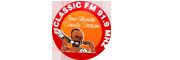 Classic 91.9 FM