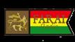 Farai Radio