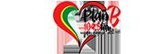 Plan B 104.5 FM