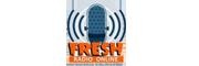 Fresh Radio Online