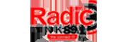 Radio Link 89.1 FM