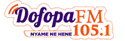 Dofopa FM 105.1